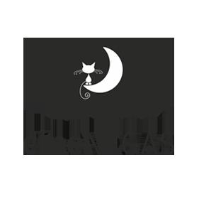 Cine Negas