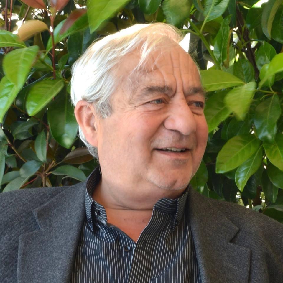 Γιώργος Τσουρουνάκης