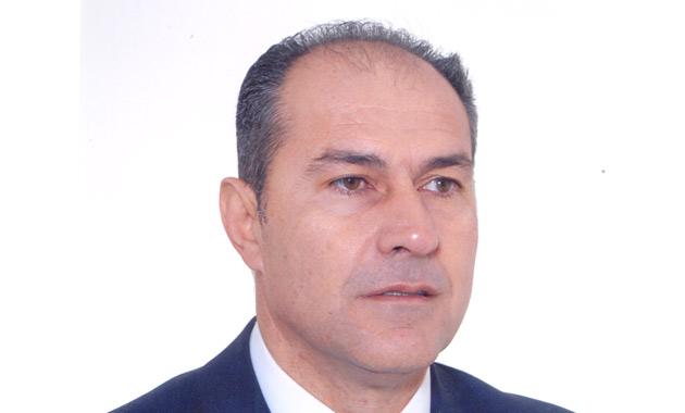 Αναστάσιος Πλέσσας (Πρόεδρος Λιμενικού Ταμείου)