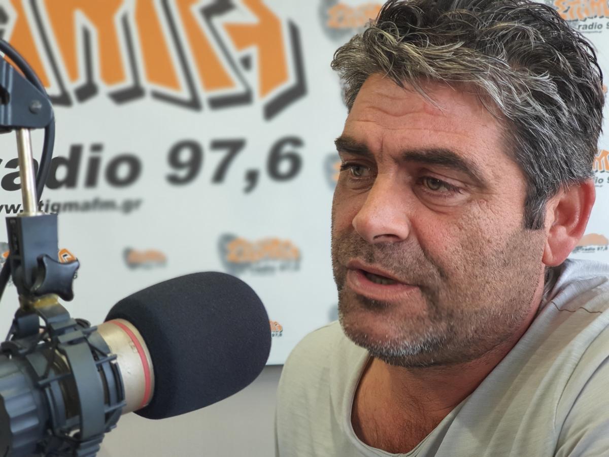 Ο λαός της Ζακύνθου έδωσε 70% στον κ.Αρετάκη για να είναι Δήμαρχος όλης της Ζακύνθου και όχι μόνο του χωριού του