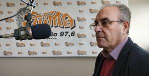 Άκης Ποταμίτης