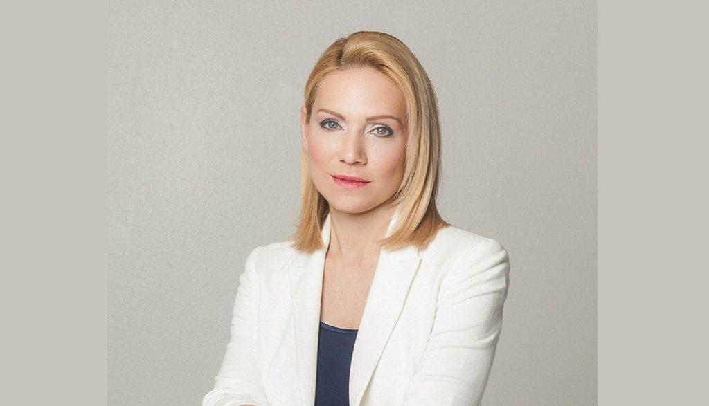 Χριστίνα Τετράδη